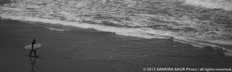 Algarve 2012.Sandra Saur VIII